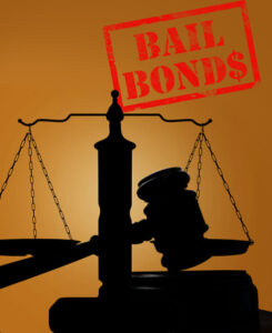 Bail Bond Laws in California